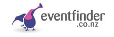event-finder